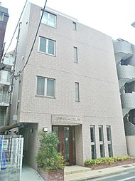 武蔵小山駅 10.7万円
