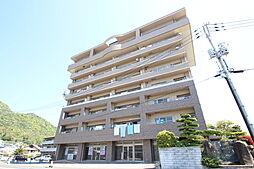 大野浦駅 0.5万円