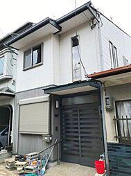中書島駅 2,380万円