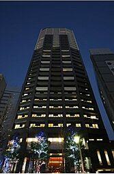 大久保駅 11.8万円