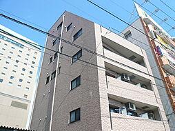 八王子駅 12.9万円