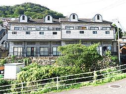 正覚寺下駅 3.5万円