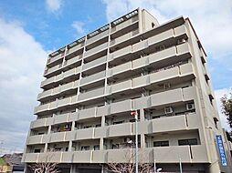 フルラーレ[8階]の外観