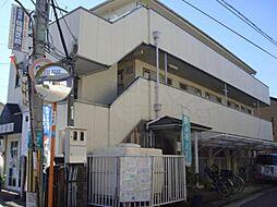 恩智駅 1.8万円