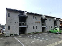 三国港駅 3.5万円