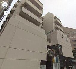 大阪府守口市寺内町2丁目の賃貸マンションの外観