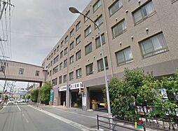 福岡県福岡市西区愛宕南1丁目の賃貸マンションの外観
