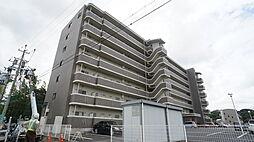 岩原バス停留所 5.3万円