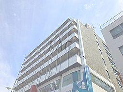 東陽ビルディング[8階]の外観
