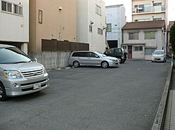 県病院前駅 1.4万円