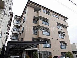 セヴェルイマヅ[7階]の外観