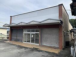 JR飯田線 切石駅 徒歩27分の賃貸事務所