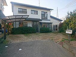 笠岡市入江