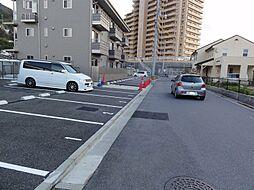 戸坂駅 0.7万円