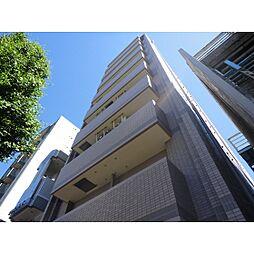 CALM TAIKOH BLD[9階]の外観