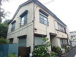 蓮根駅 4.0万円