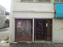 伊豆急下田駅 3.0万円