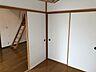 寝室,1LDK,面積33.09m2,賃料3.5万円,JR水戸線 笠間駅 徒歩15分,,茨城県笠間市笠間1477番地