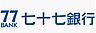 周辺,1K,面積30.08m2,賃料6.8万円,JR東北本線 仙台駅 徒歩10分,JR仙石線 榴ヶ岡駅 徒歩11分,宮城県仙台市宮城野区鉄砲町中