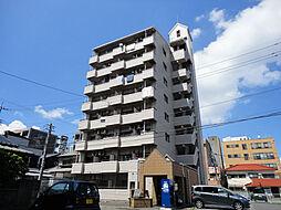 片野駅 1.7万円