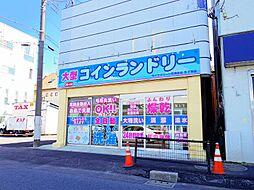 [一戸建] 東京都練馬区関町北4丁目 の賃貸【/】の外観
