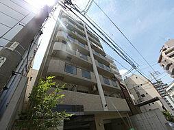 ガレリアM千代田[9階]の外観