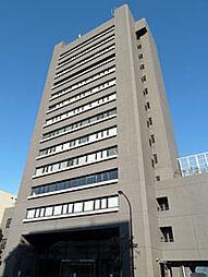 白金高輪駅 0.1万円