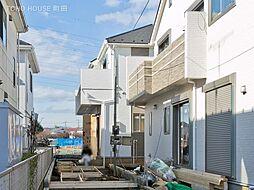 長沼駅 3,780万円