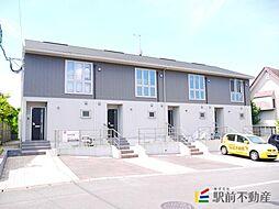 西鉄五条駅 9.1万円