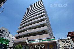 栄駅 7.8万円