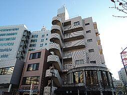 さくらビル[5階]の外観