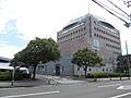 河内長野市役所...