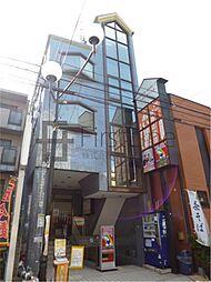 稲荷駅 2.7万円