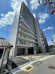名古屋市営東山線 新栄町駅 徒歩7分の賃貸マンション