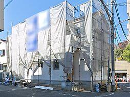 西八王子駅 3,690万円