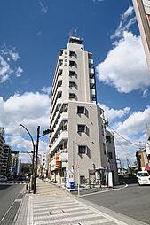 聖蹟桜ヶ丘駅 3.5万円