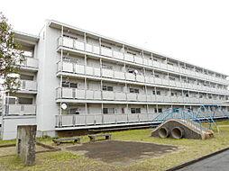 八千代台駅 4.0万円