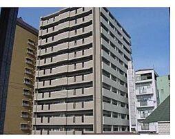 エスポワール福岡[302号室]の外観