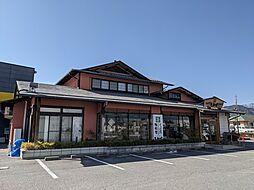 JR飯田線 切石駅 徒歩24分の賃貸店舗(建物一部)