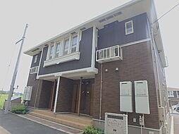 小見川駅 5.7万円