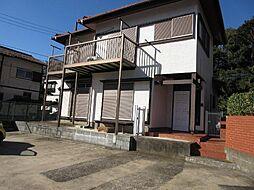 関東鉄道常総線 寺原駅 徒歩15分