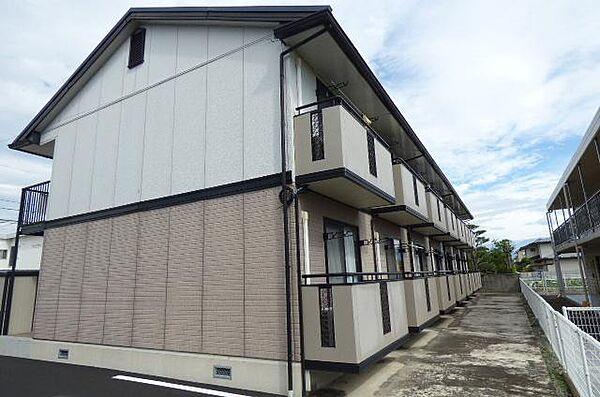 オアシス21 2階の賃貸【長野県 / 長野市】