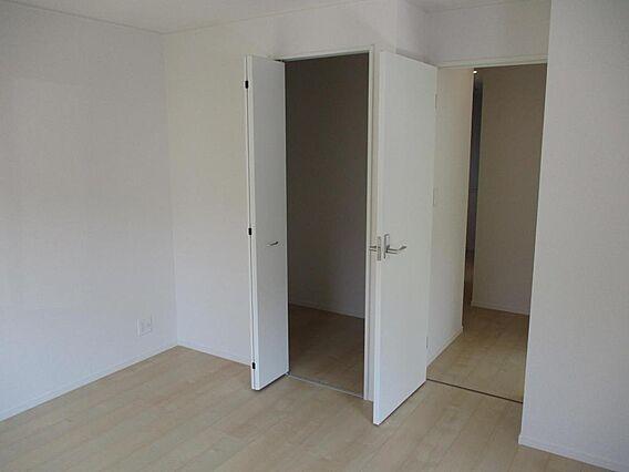 2階居室 ※同...