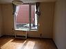 居間,1DK,面積25.92m2,賃料2.5万円,バス くしろバス芦野2丁目下車 徒歩3分,,北海道釧路市芦野2丁目