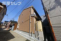 仮)CHIKUSA-SIX