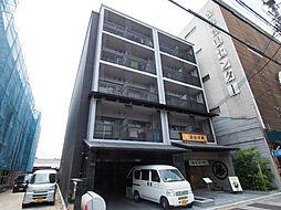 梅小路京都西駅 6.6万円