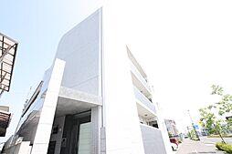 高松琴平電気鉄道長尾線 林道駅 徒歩6分の賃貸マンション