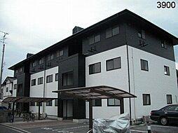 フォブール高岡[103 号室号室]の外観