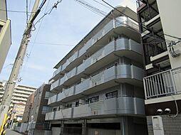 エルメゾン小阪[503号室]の外観