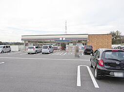 セブンイレブン日進野方町稲荷店 730m